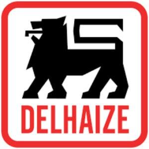 amis_delhaize